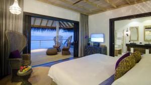 Finolhu_Small-Maldives-Island-Co.7-300x169