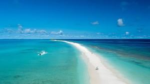 Finolhu_Small-Maldives-Island-Co.8-300x169