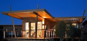 Melia_Sol-House-Taghazout-Bay-300x143