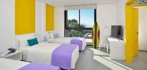 Melia_Sol-House-Taghazout-Bay1-300x143