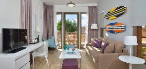 Melia_Sol-House-Taghazout-Bay3-300x143