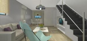 Melia_Sol-House-Taghazout-Bay4-300x143