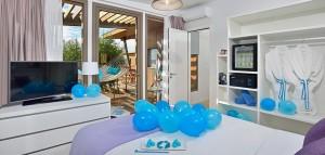 Melia_Sol-House-Taghazout-Bay5-300x143