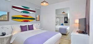 Melia_Sol-House-Taghazout-Bay6-300x143