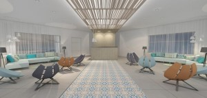 Melia_Sol-House-Taghazout-Bay8-300x143