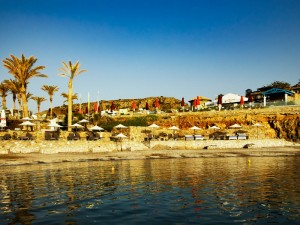 Radisson-Blu-Beach-Resort_2-300x225