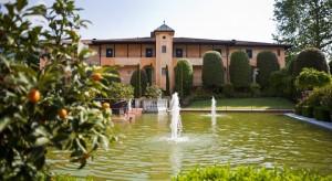 Giardino-Ascona10-300x164