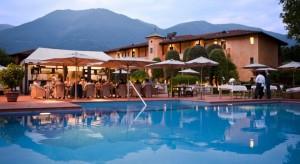 Giardino-Ascona15-300x164