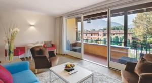 Giardino-Ascona8-300x164