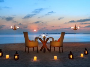 JA-Manafaru-Resort_Malediven1-300x225