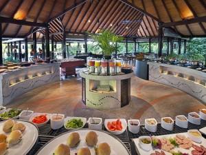 JA-Manafaru-Resort_Malediven10-300x225
