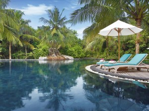JA-Manafaru-Resort_Malediven12-300x225