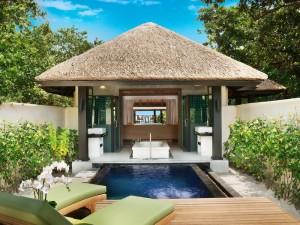 JA-Manafaru-Resort_Malediven14-300x225