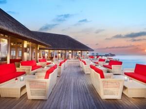 JA-Manafaru-Resort_Malediven15-300x225