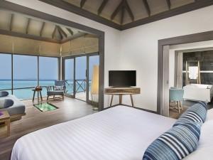 JA-Manafaru-Resort_Malediven16-300x225
