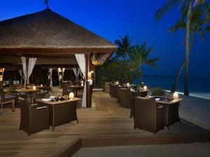 JA-Manafaru-Resort_Malediven17-300x225