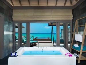 JA-Manafaru-Resort_Malediven18-300x225