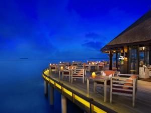 JA-Manafaru-Resort_Malediven19-300x225