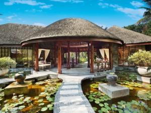 JA-Manafaru-Resort_Malediven2-300x225