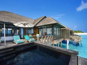 JA-Manafaru-Resort_Malediven20-300x225