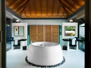 JA-Manafaru-Resort_Malediven5-300x225