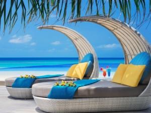 JA-Manafaru-Resort_Malediven6-300x225