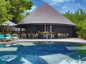 JA-Manafaru-Resort_Malediven7-300x225