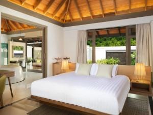 JA-Manafaru-Resort_Malediven8-300x225