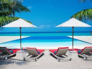 JA-Manafaru-Resort_Malediven9-300x225