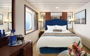 Oceania-Cruises_Sirena-300x189