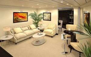 Oceania-Cruises_Sirena2-300x189