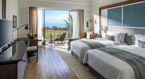 Shangri-La's-Hambantota-Resort-Spa_1-300x164