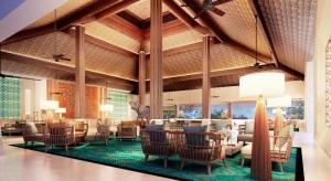 Shangri-La's-Hambantota-Resort-Spa_10-300x164