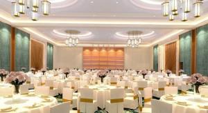Shangri-La's-Hambantota-Resort-Spa_11-300x164