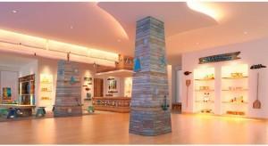 Shangri-La's-Hambantota-Resort-Spa_12-300x164