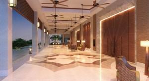 Shangri-La's-Hambantota-Resort-Spa_13-300x164