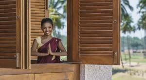 Shangri-La's-Hambantota-Resort-Spa_4-300x164