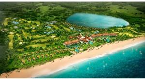 Shangri-La's-Hambantota-Resort-Spa_9-300x164