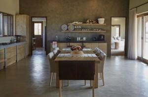Ulubisi-House_Gondwana1-300x196