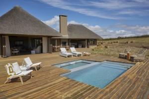 Ulubisi-House_Gondwana10-300x200
