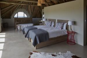 Ulubisi-House_Gondwana11-300x200