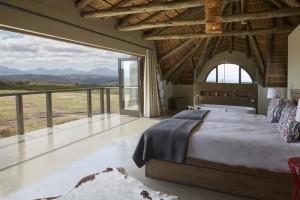 Ulubisi-House_Gondwana12-300x200