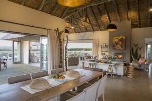 Ulubisi-House_Gondwana13-300x200