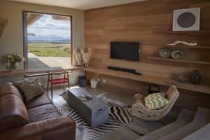 Ulubisi-House_Gondwana14-300x200