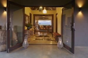 Ulubisi-House_Gondwana2-300x200