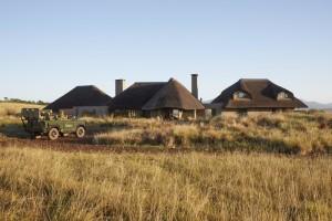 Ulubisi-House_Gondwana3-300x200