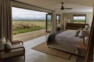 Ulubisi-House_Gondwana4-300x200