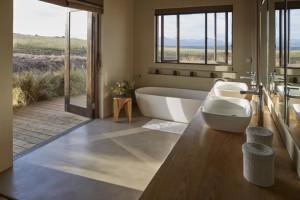 Ulubisi-House_Gondwana7-300x200