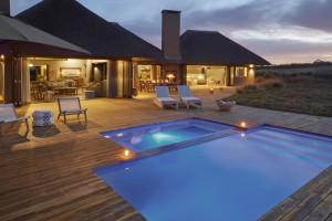 Ulubisi-House_Gondwana8-300x200
