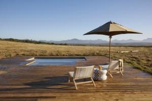 Ulubisi-House_Gondwana9-300x200